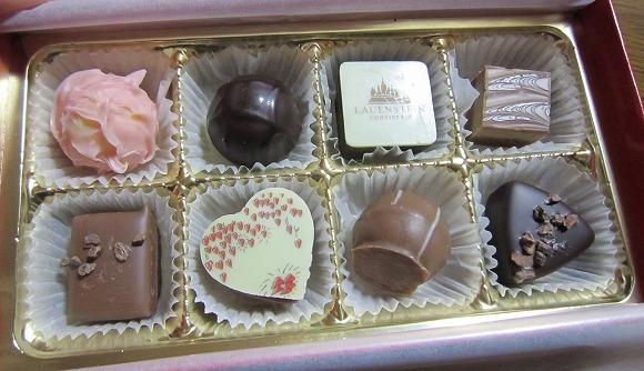 St Valentine\'s Day_e0209787_2285770.jpg