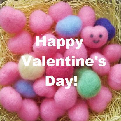 Happy Valentine\'s Day!_f0326895_15311029.jpg