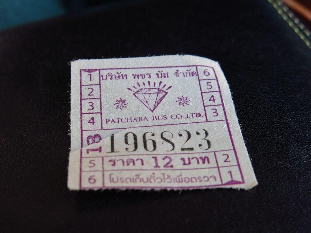 a0269198_10502524.jpg