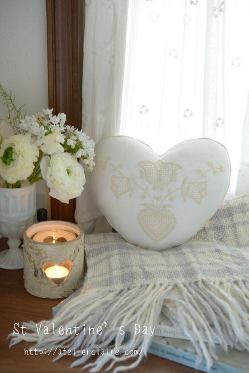 St valentine\'s Day 2015_a0157409_18272619.jpg