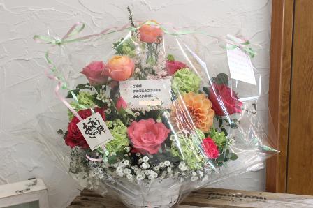 お祝い お花のギフト_d0227610_11182363.png