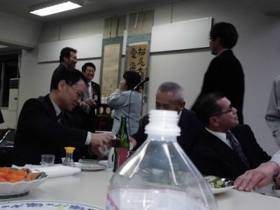 矢島町・天寿酒造_b0084826_17225191.jpg