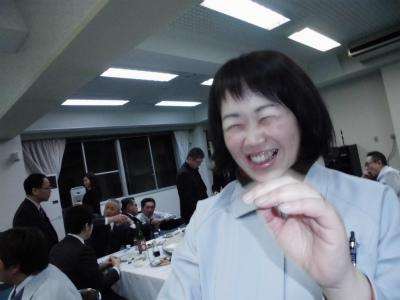 矢島町・天寿酒造_b0084826_17231667.jpg