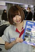 大阪オートメッセ2015_a0017427_23234930.jpg