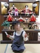 雛人形フル_a0017427_23510240.jpg