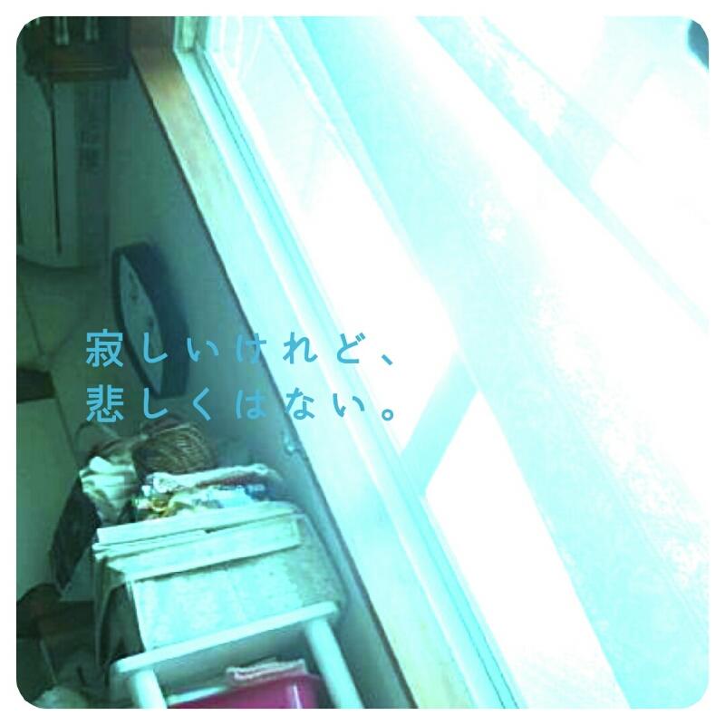 f0329129_1710115.jpg