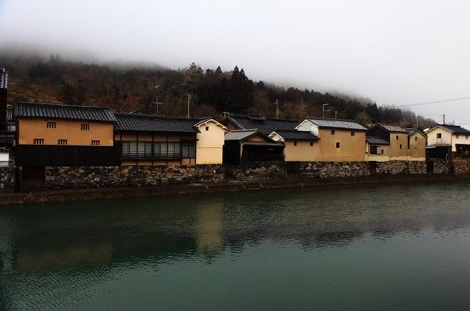 宿場町 平福_a0294534_13103420.jpg