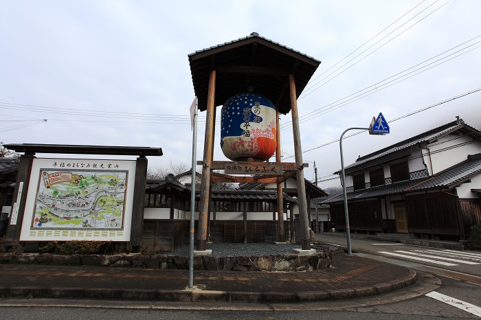宿場町 平福_a0294534_13121960.jpg
