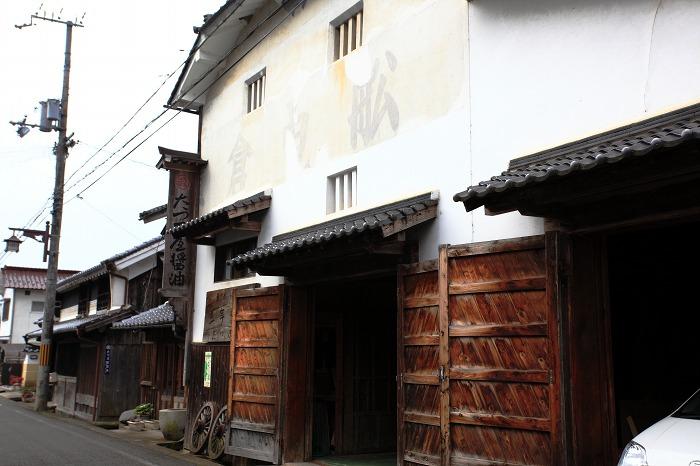 宿場町 平福_a0294534_13143777.jpg
