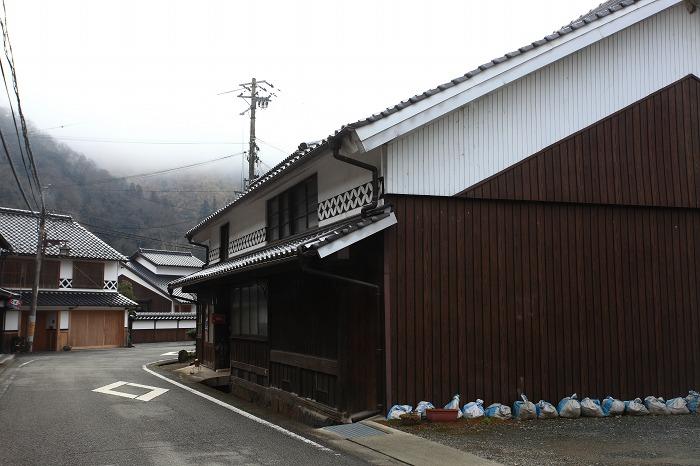 宿場町 平福_a0294534_13155222.jpg