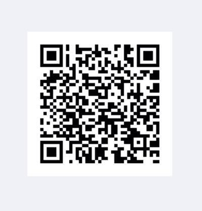 b0237234_1784690.jpg