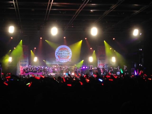 Lantis Festival in Hong Kong_b0348138_22105330.jpg