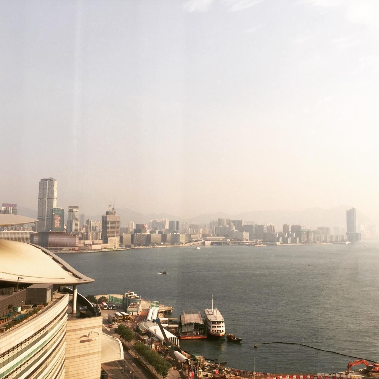香港の写真☆おまけ2_b0348138_23374821.jpg