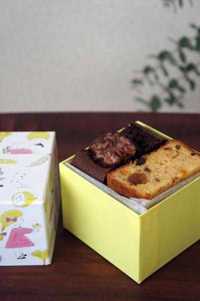 2月21日 日な菓子さんのお菓子のイベント_a0269142_10162862.jpg