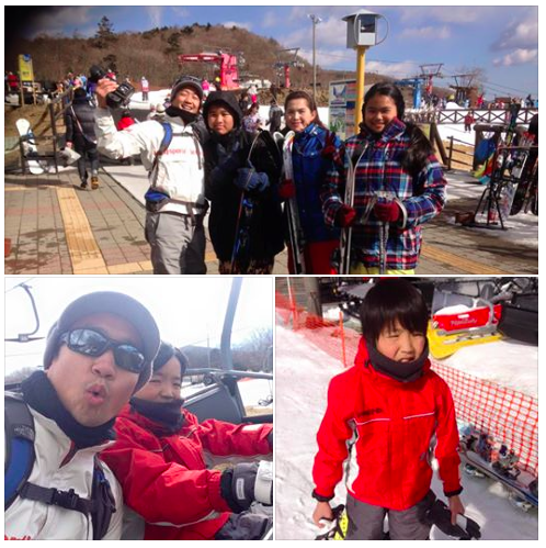 Snowboading with Chanyut family from Thailand. _c0067646_17504243.png