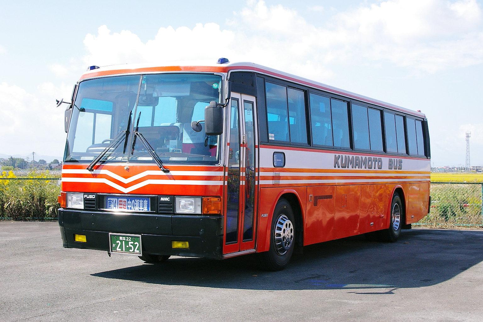 熊本バス(熊本22か2152)_b0243248_0292148.jpg