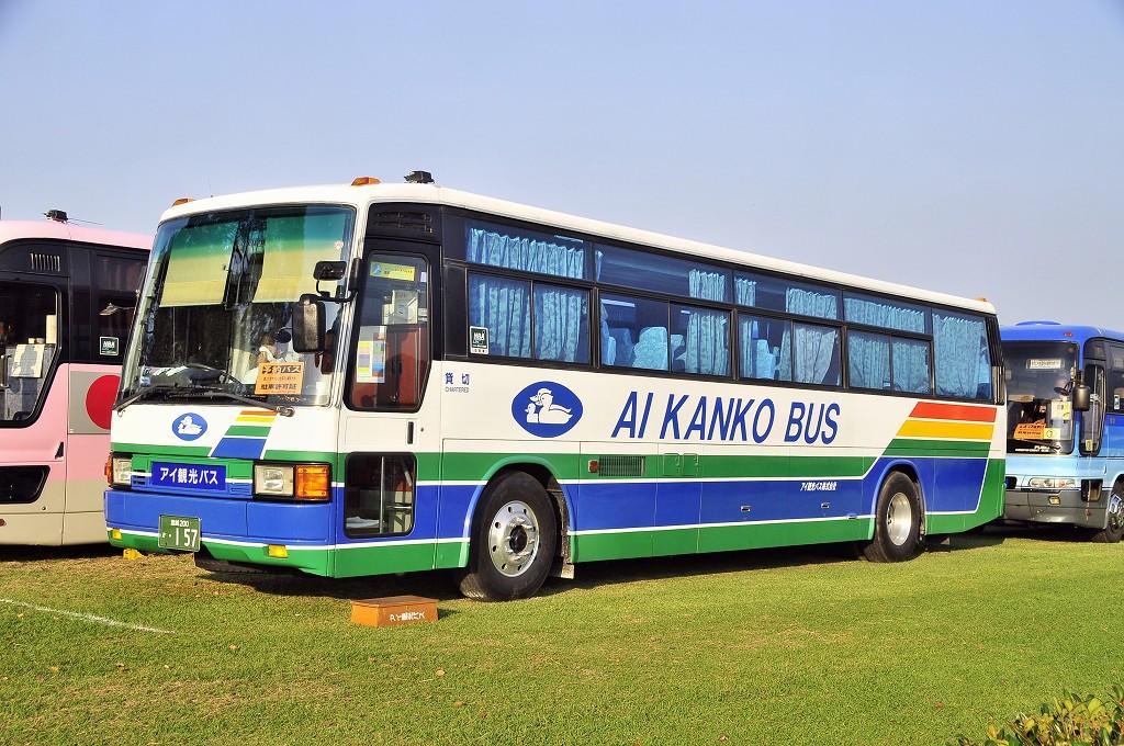 アイ観光バス(宮崎200か157)_b0243248_1852386.jpg