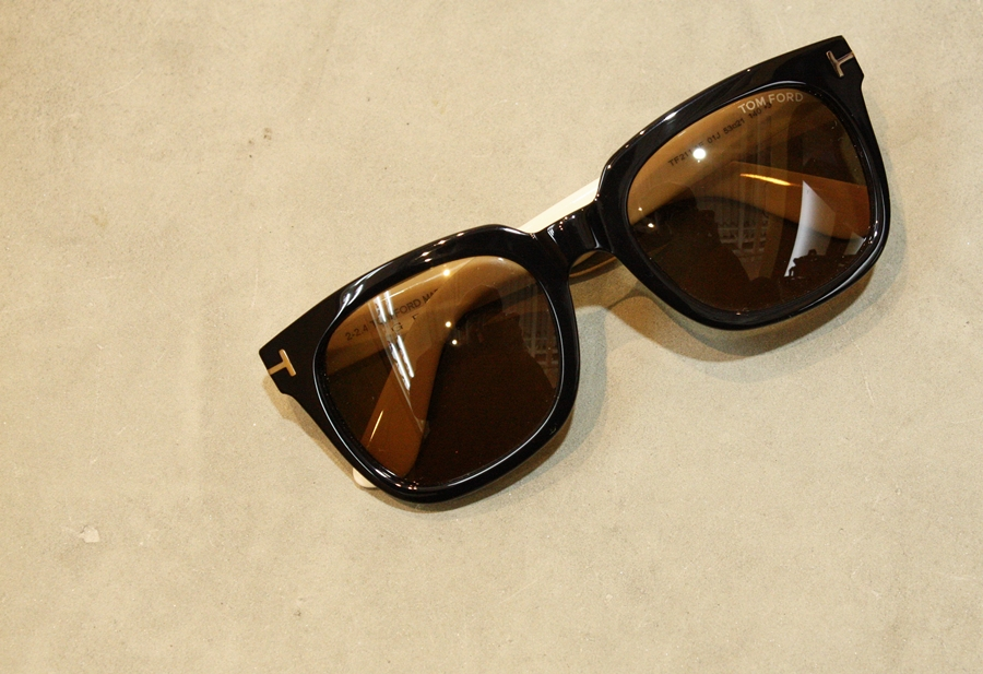 「TOM FORD TF359、TF211」_f0208675_18582086.jpg