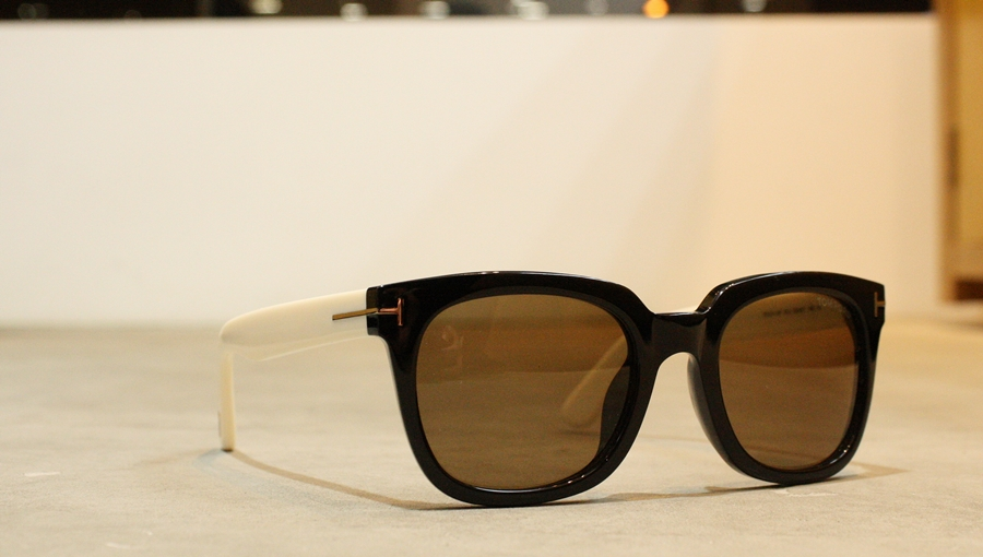 「TOM FORD TF359、TF211」_f0208675_19125594.jpg