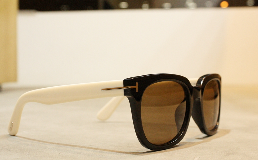 「TOM FORD TF359、TF211」_f0208675_191573.jpg
