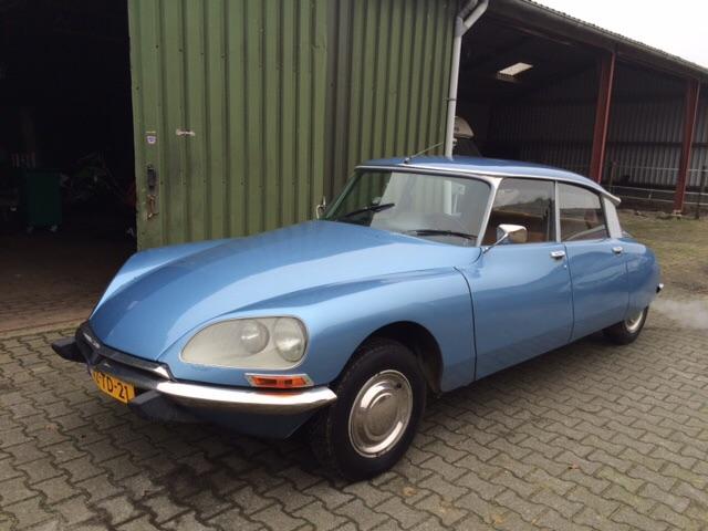 オランダでの 販売予定車_c0105691_19453674.jpg