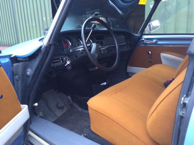オランダでの 販売予定車_c0105691_19462771.jpg