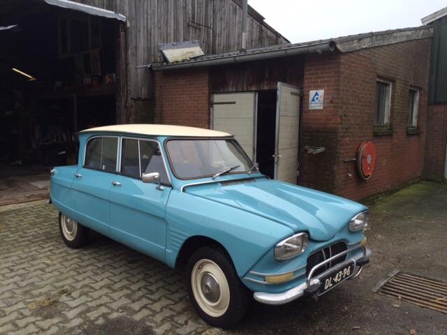 オランダでの 販売予定車_c0105691_19475031.jpg