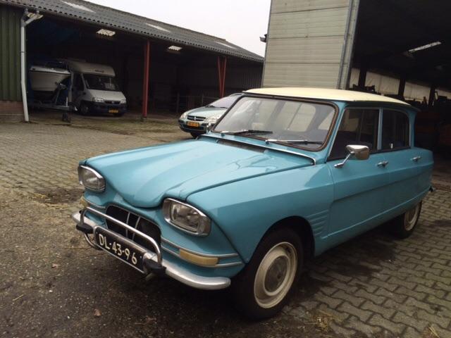 オランダでの 販売予定車_c0105691_1948847.jpg