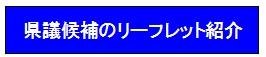 県議選_e0128391_1115369.jpg