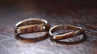 波形の結婚指輪_f0155891_13112812.jpg