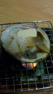 珍しくも魚介系の居酒屋へ行ってきました ~こちら丸特漁業部~_f0168392_23484054.jpg
