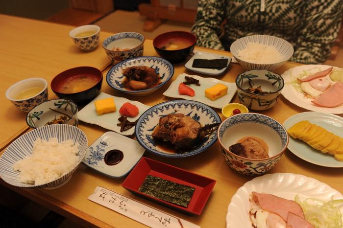 2015赤倉ツアー 三日目_a0049296_1944324.jpg