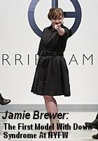 ふなっしーがニューヨーク・ファッション・ウィークにモデル出演か?!_b0007805_8382271.jpg