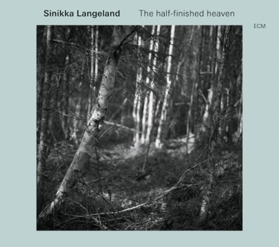 Sinikka Langeland   シニッカ・ランゲラン - Solo & Ensemble Japan Tour_e0081206_15334925.jpg