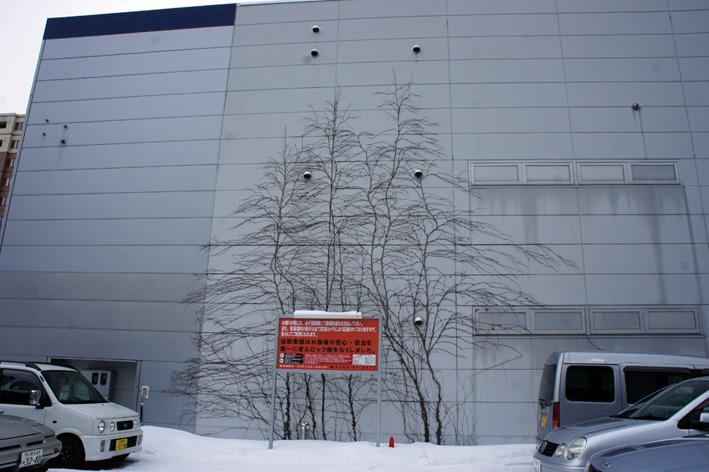 冬の嵐_f0160407_4543261.jpg