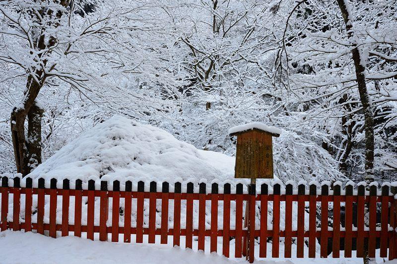 2015京の雪景色@貴船 其の一_f0032011_19543788.jpg