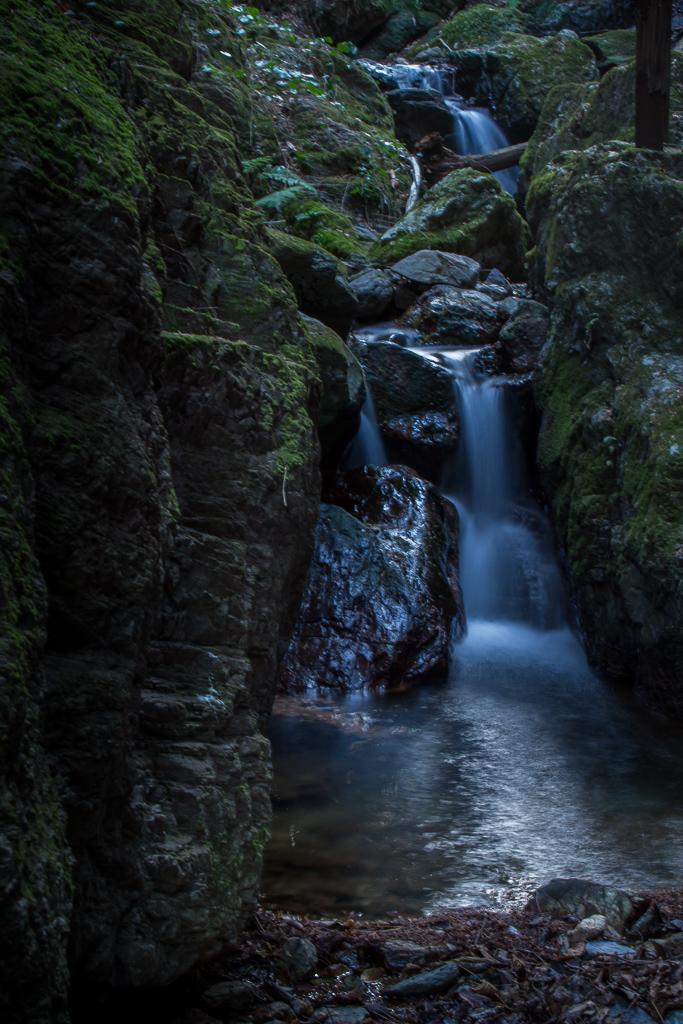 黒山三滝_b0010915_20214812.jpg