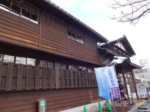 福井はたや記念観_f0170422_1011298.jpg