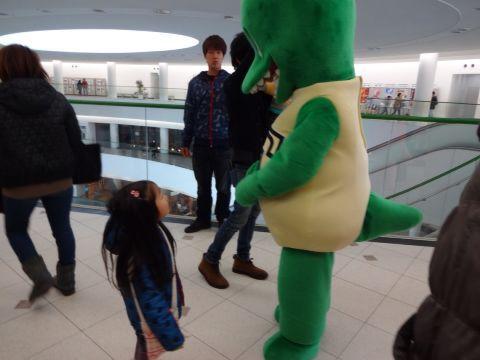 福井恐竜博物館_f0170422_9544952.jpg