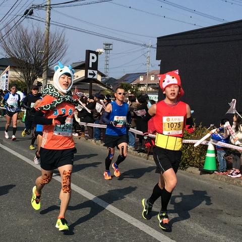 熊本城マラソン2015_e0184224_9575026.jpg