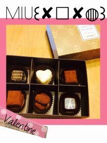 チョコレート_d0228130_739733.jpg