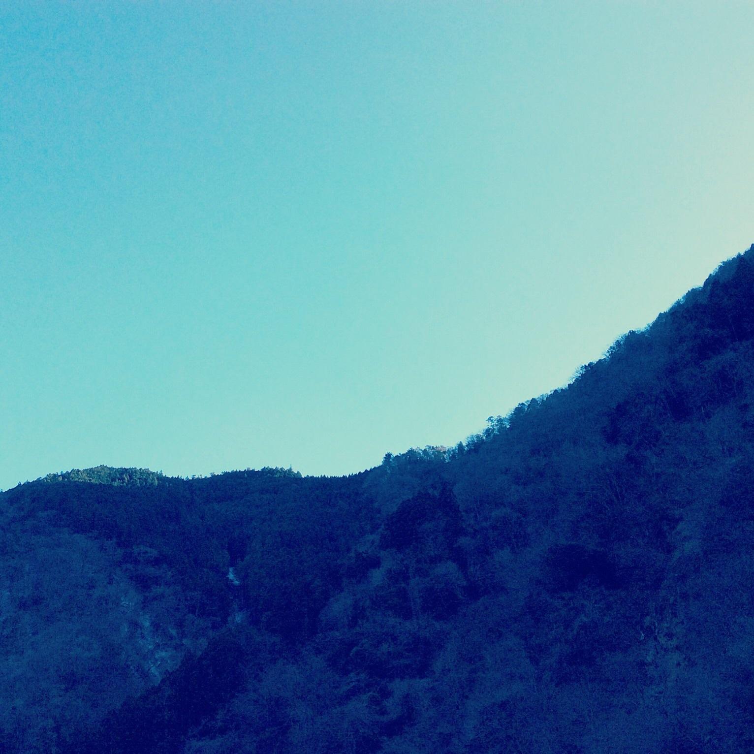 冬山へ_e0131432_18372269.jpg