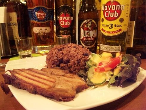 blog;キューバのホットチョコレート_a0103940_05171433.jpg