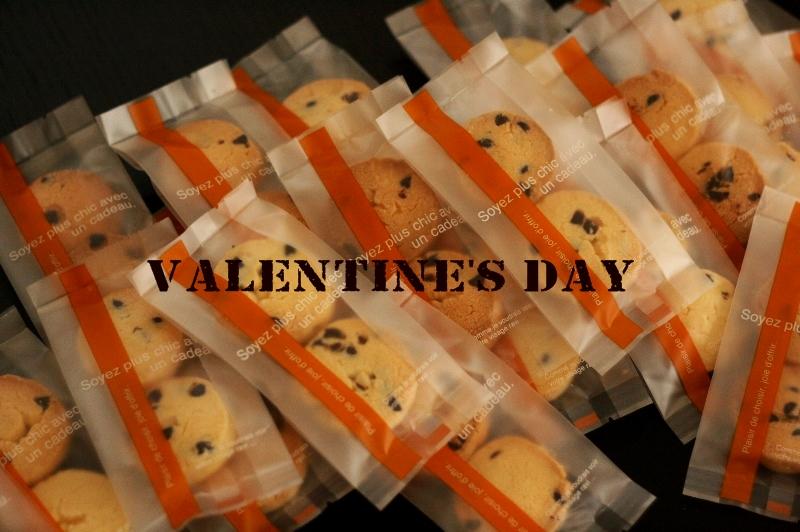 今年のバレンタインは・・・。_d0173942_20293666.jpg
