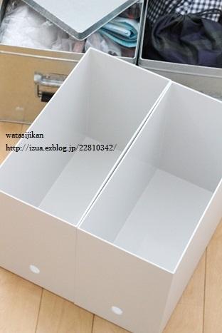 e0214646_16242495.jpg