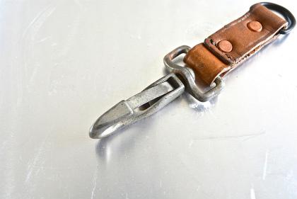 SQUAT original key holder _f0226051_15243020.jpg