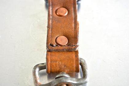 SQUAT original key holder _f0226051_1529043.jpg