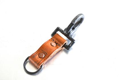 SQUAT original key holder _f0226051_15304171.jpg