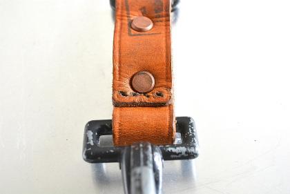 SQUAT original key holder _f0226051_15524256.jpg