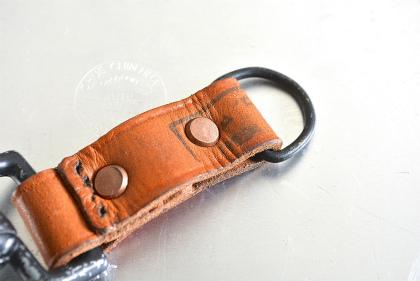 SQUAT original key holder _f0226051_15552895.jpg